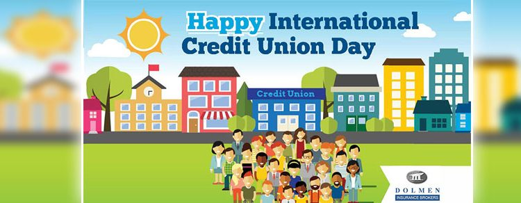 Why do millions of people worldwide choose credit unions?