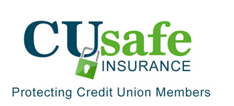 CUSafe - Protecting Credit Union Members throughout Ireland