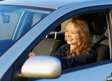 From learning to drive, to buying your first car, we know how exciting it can be to start driving for the first time. But the cost of your first insurance in those early years can take away the excitement. That is where we come in, our Insurance experts specialise in Young Driver cover and will […]